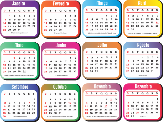 grade-calendario-2018-colorida-1